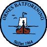 Ørnes Båtforening